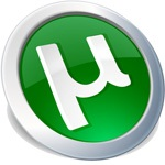 U Torrent Portable 3.3.0.29342 - fast downloading free applications for PC