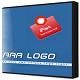 AAA Logo 2014 4.1 - Tools professional logo design