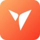 Yodo Free download for mobile