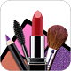 YouCam Makeup for Android 1.0.4 - Beauty, makeup photos on Android