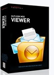 Microsoft Outlook 2016 for Mac - Free download and software reviews