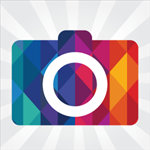 Free for Windows Phone 2.7.0.0 Phototastic - Create beautiful collages on Windows Phone