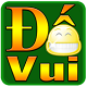Puzzles for Android 2.2.0 - Vietnam Folk Puzzle