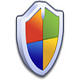 Windows Firewall Control 4.4.3.0 - Software Control Windows Firewall