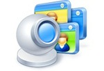 ManyCam 5.0.4 - Software to capture webcam with attractive effects for PC