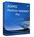 AOMEI Partition Assistant Standard Edition - Free download and software reviews