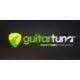 GuitarTuna - Tuner for Guitar, Bass,Ukulele