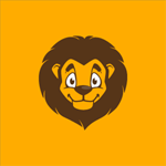 English with Leo for Windows Phone 2.0.0.0 - Learn English for free on Windows Phone