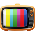 TV for Google Chrome - Free download and software reviews