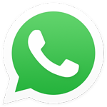 WhatsApp Messenger for Android - Free download and software reviews