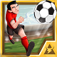 Real Soccer Cup: Flick Kick Football World League 1.0.0.4 - free football game on Windows Phone