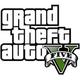 GTA 5 Latest Version