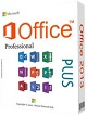 Microsoft Office 2013 Professional Plus 15.0.4454.1002