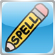 MySpellingTest for Mac