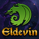 Eldevin 1:43 - RPG protection is before Antiquities magic kingdom