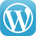 WordPress for iOS 4.6.1 - Social Network for iPhone / iPad