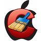 CCleaner for Mac 1.09.313 - Utility Mac system cleanup