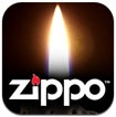 Virtual Zippo Lighter for iPhone - The software attractive for iphone / ipad
