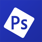 Adobe Photoshop Express for Windows Phone 1.1.0.19 - Tools Free photo editing for Windows Phone