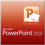 Microsoft PowerPoint 2015 - Software to create presentations for PC