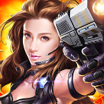 Crisis Action SEA for Android 1.9 - Game first person shooter on Android
