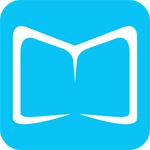 Miki Ebook for Android 0.8.57 - bookstore, DIVERSE stories on Android