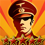 World Conqueror 2 for Windows Phone 1.0.0.1 - War Game for Windows Phone
