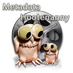 Metadata Hootenanny - Edit metadata in QuickTime for MAC