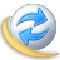 Change MAC Address - Free download and software reviews