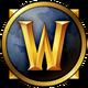 Warcraft 3 1.31