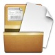 The Unarchiver for Mac 3.9.1 - Utilities free file decompression