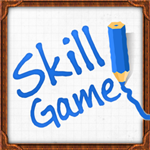 Skill Game for Windows Phone 1.8.0.3 - intellectual game for Windows Phone
