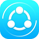 ShareIt 2.5.1.1 - Software-speed file sharing - 2software.net