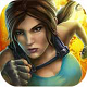 Lara Croft: Relic Run for Android 1.0.59 - action adventure game appealing for Android