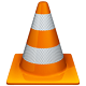 VLC for Android - Free Apps for Android media player