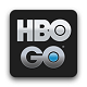 HBO GO for Android 2.5.10 - View HBO on Android