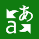 Microsoft Translator Free download