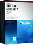 McAfee Internet Security - Free download and software reviews