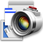 Screen Grab Pro 1.7 - screen capture program for PC