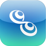 Trillian for iOS 2.1.9 - Multi- platform chat application for iPhone / iPad