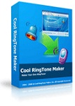 Cool RingTone Maker 4.1.1 - Create ringtones for your phone