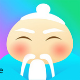 HelloChinese Free download