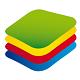 BlueStacks App Player Free Download Full Version