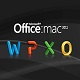 Microsoft Office 2011 home, business installation instructions