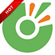 Coc Coc for Mac - fast web browser