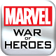 MARVEL War of Heroes for Android 1.3.0 - Game action superhero