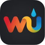 Weather Underground for iOS 5.2.1 - Global Weather Forecasts on iPhone / iPad