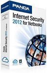 Panda Internet Security - Free download and software reviews