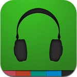 New Tunes for iOS 4.3 - Update music on iTunes for iPhone / iPad