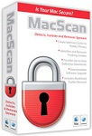 MacScan for Mac - Free download and software reviews